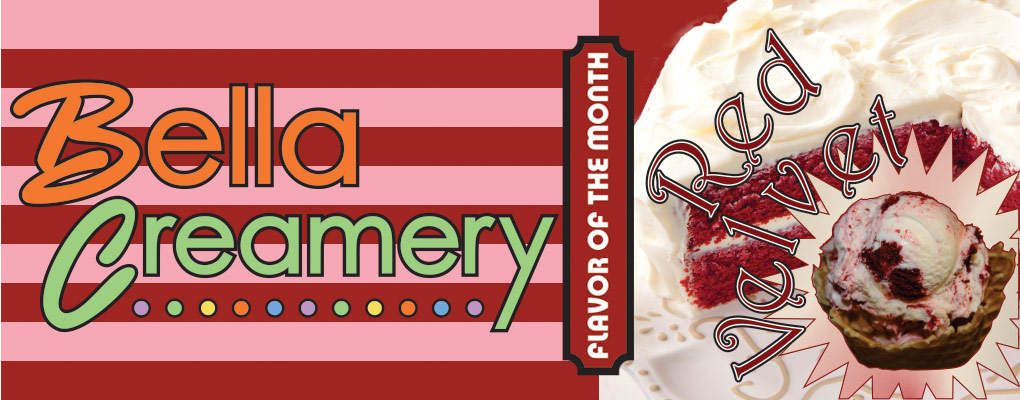Bella Creamery